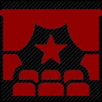 icon_28-200